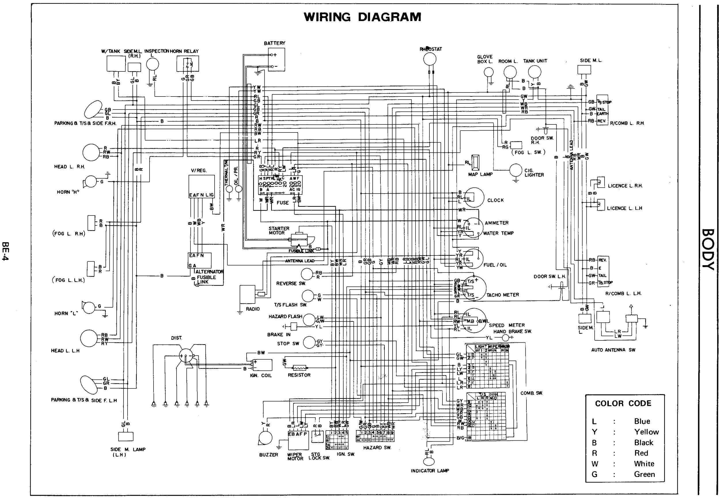 1989 mercedes 300e w124 engine diagram wiring diagram paper1990 mercedes 300e engine diagram wiring diagram used