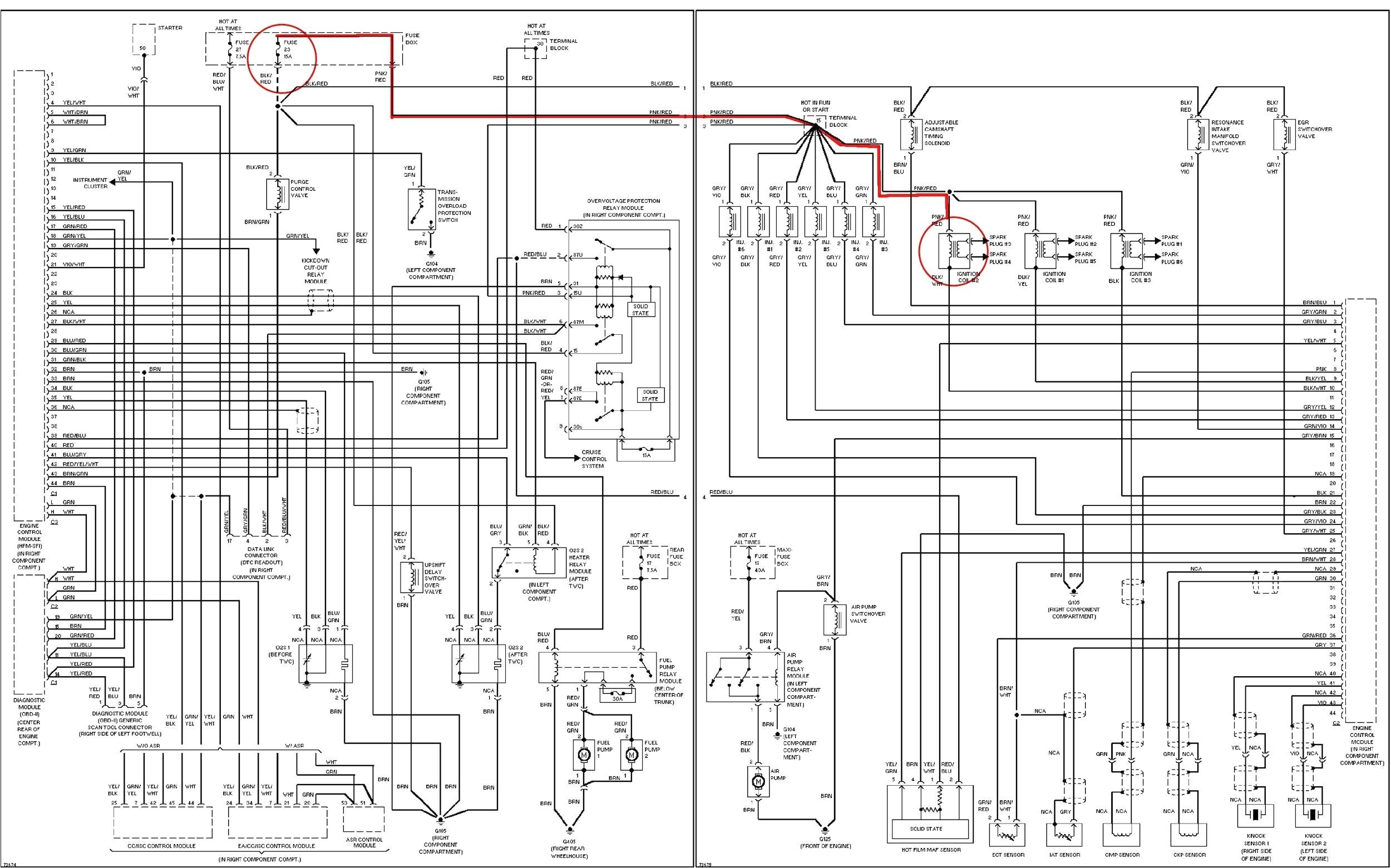 sprinter wiring diagrams library wiring diagram 2008 sprinter wiring diagram door