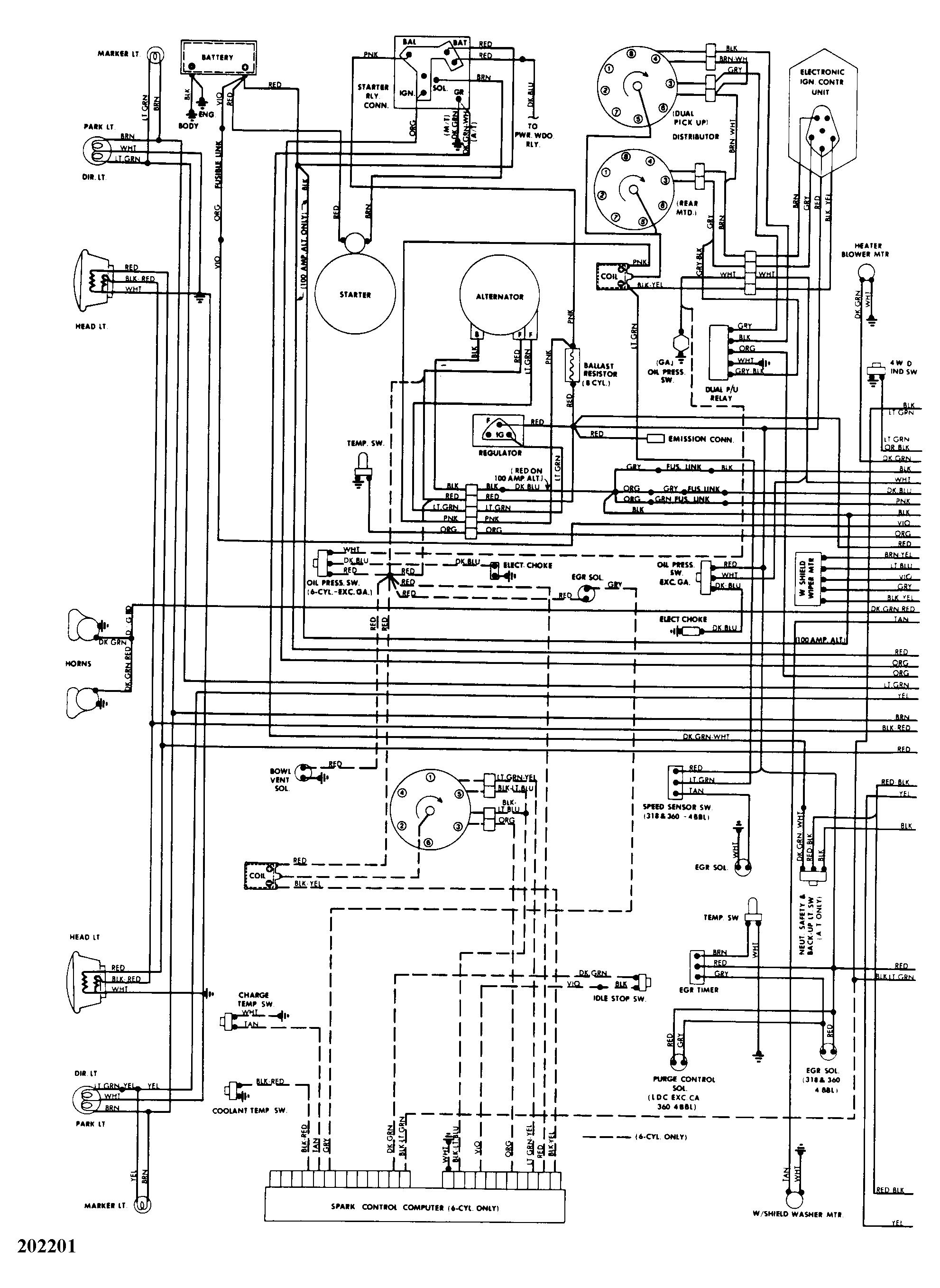 sprinter egr wiring diagram wiring diagram sheet mercedes sprinter wiring diagram ignition switch sprinter egr wiring