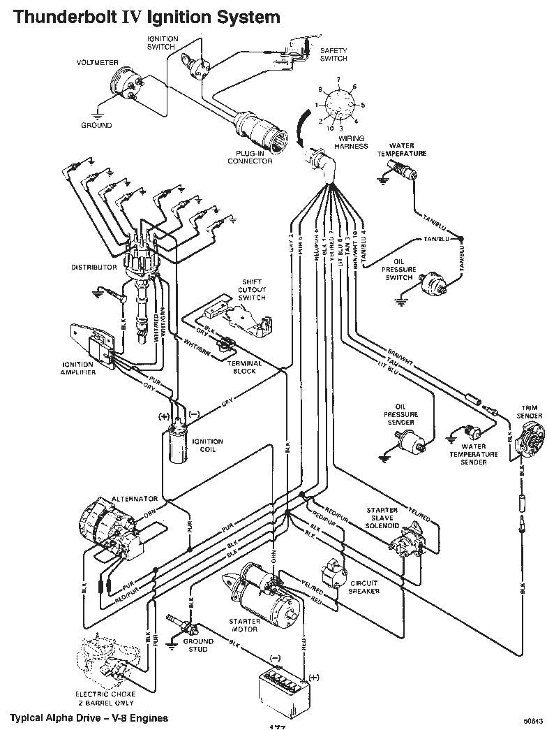 5 7 mercruiser engine wiring diagram wiring diagram article mercruiser 5 0 wiring harness diagram