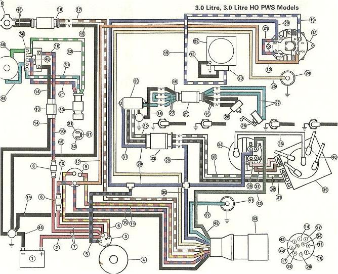 volvo penta kad 43 wiring diagram wiring diagram review mix volvo penta engine schematics wiring diagram
