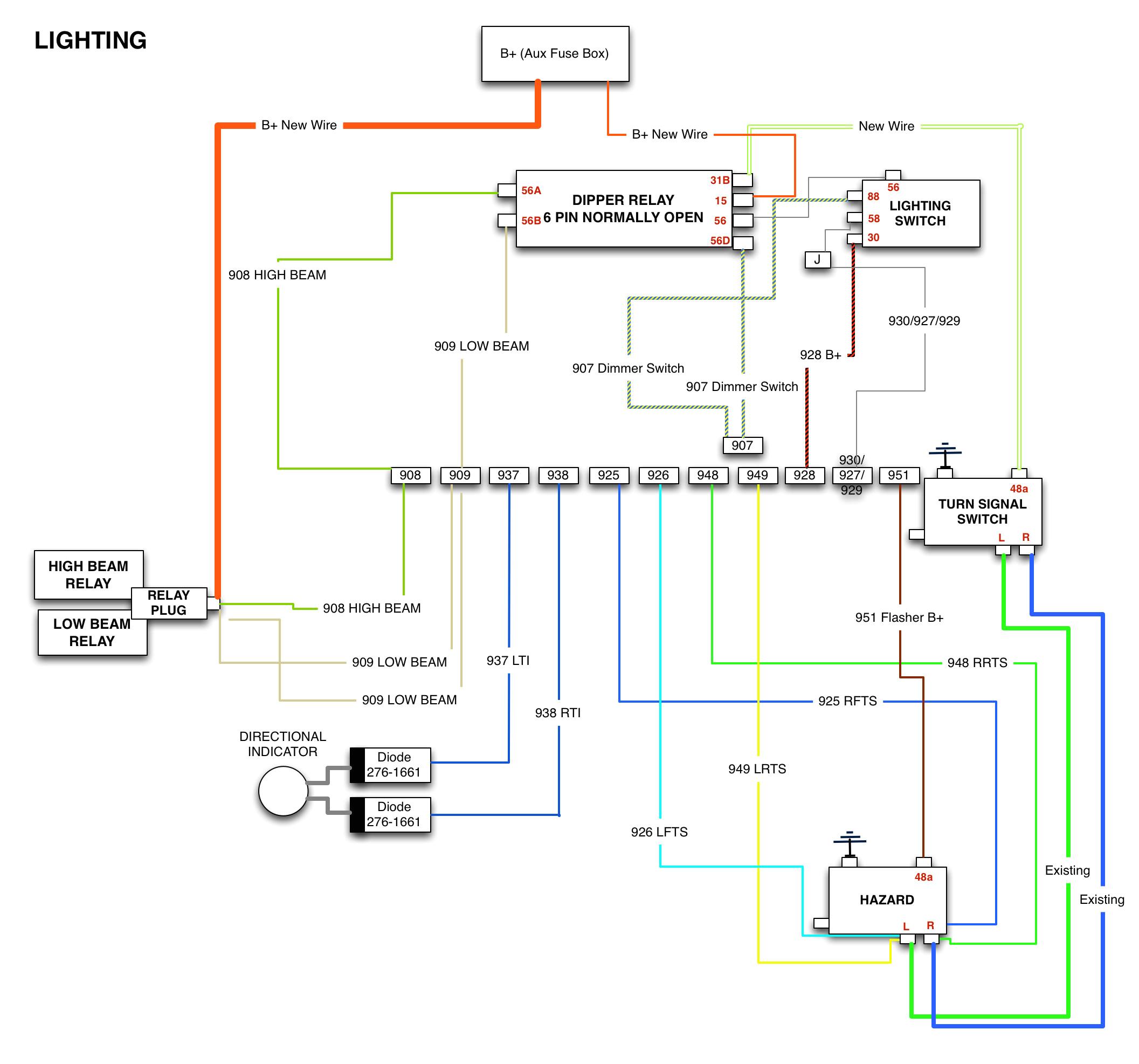 cooper lighting wiring diagrams wiring diagrams konsult cooper emergency lighting wiring diagram cooper lighting wiring diagrams