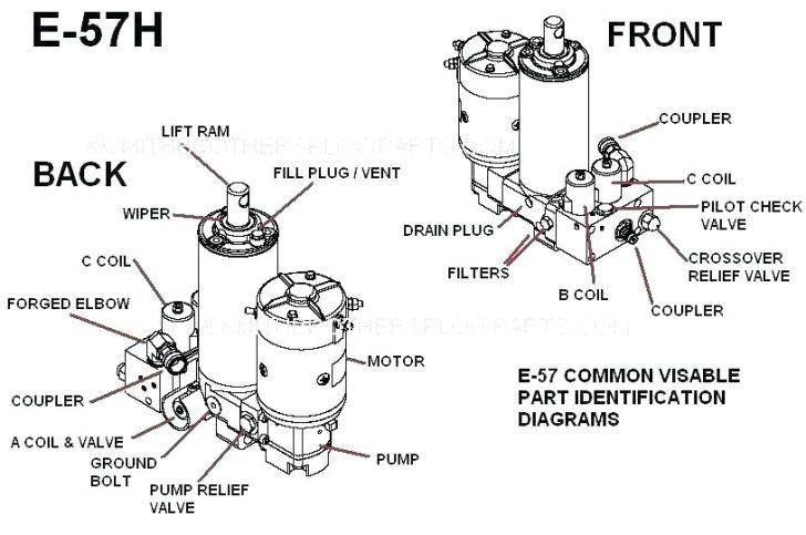 meyer bl 400 wiring diagram wiring diagram repair guides