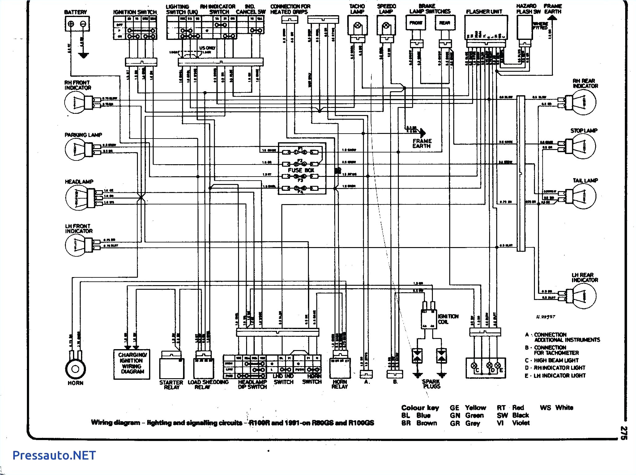 boss plow wiring diagram new meyer snow plow wiring diagram for headlights best famous e47 the