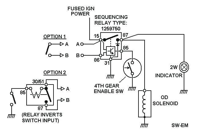 fisher snow plow headlight wiring diagram western lights diagrams meyer snow plow switch wiring diagram meyers e58h