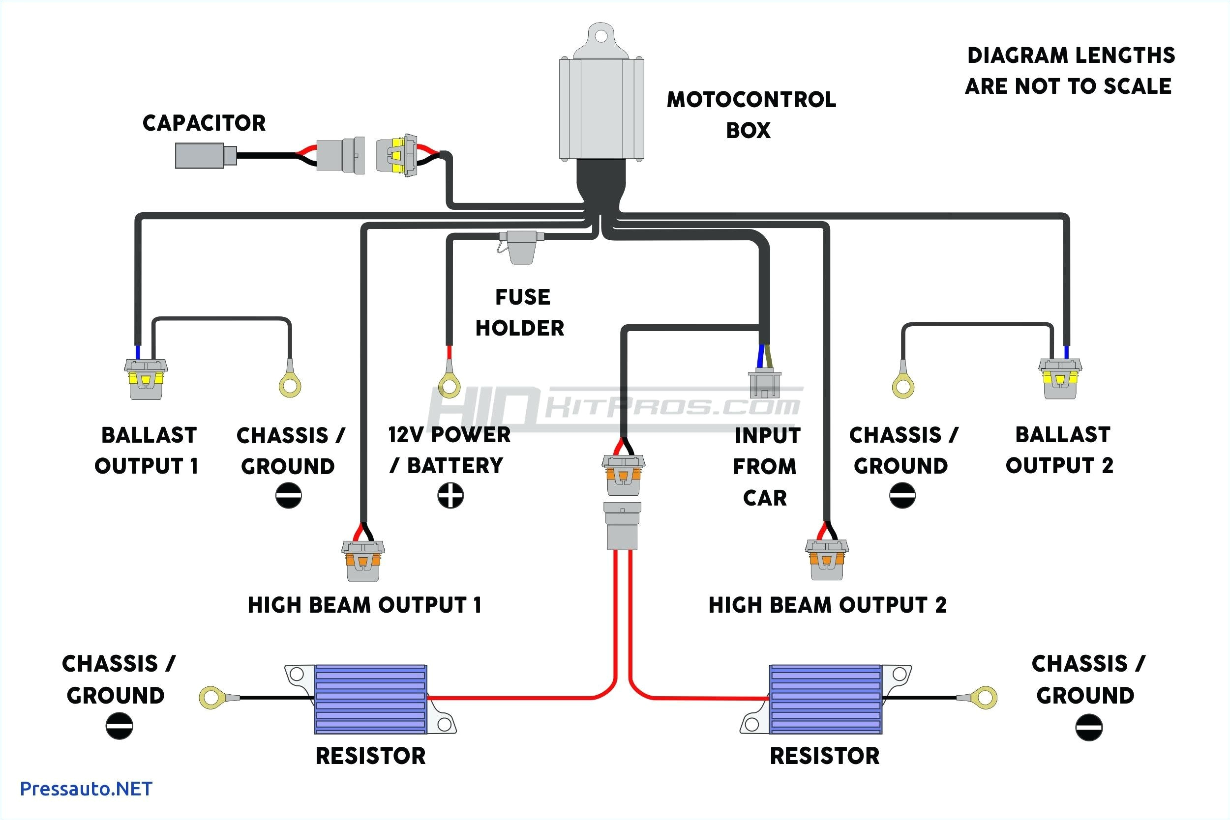 meyers pump wire diagram v66 wiring diagram user meyer fuse box