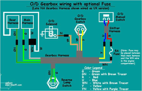 odwiringdiagramfused 1 jpg