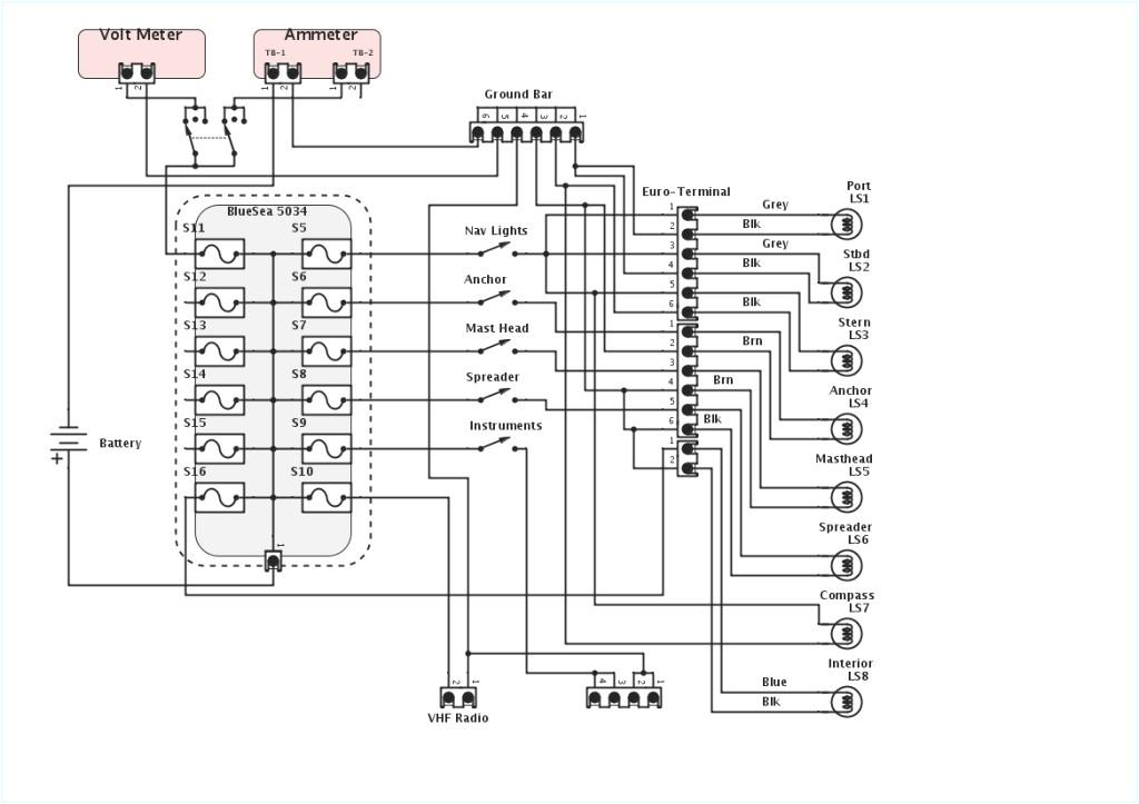microtech lt8 wiring diagram inspirational boat wiring diagram image jpg