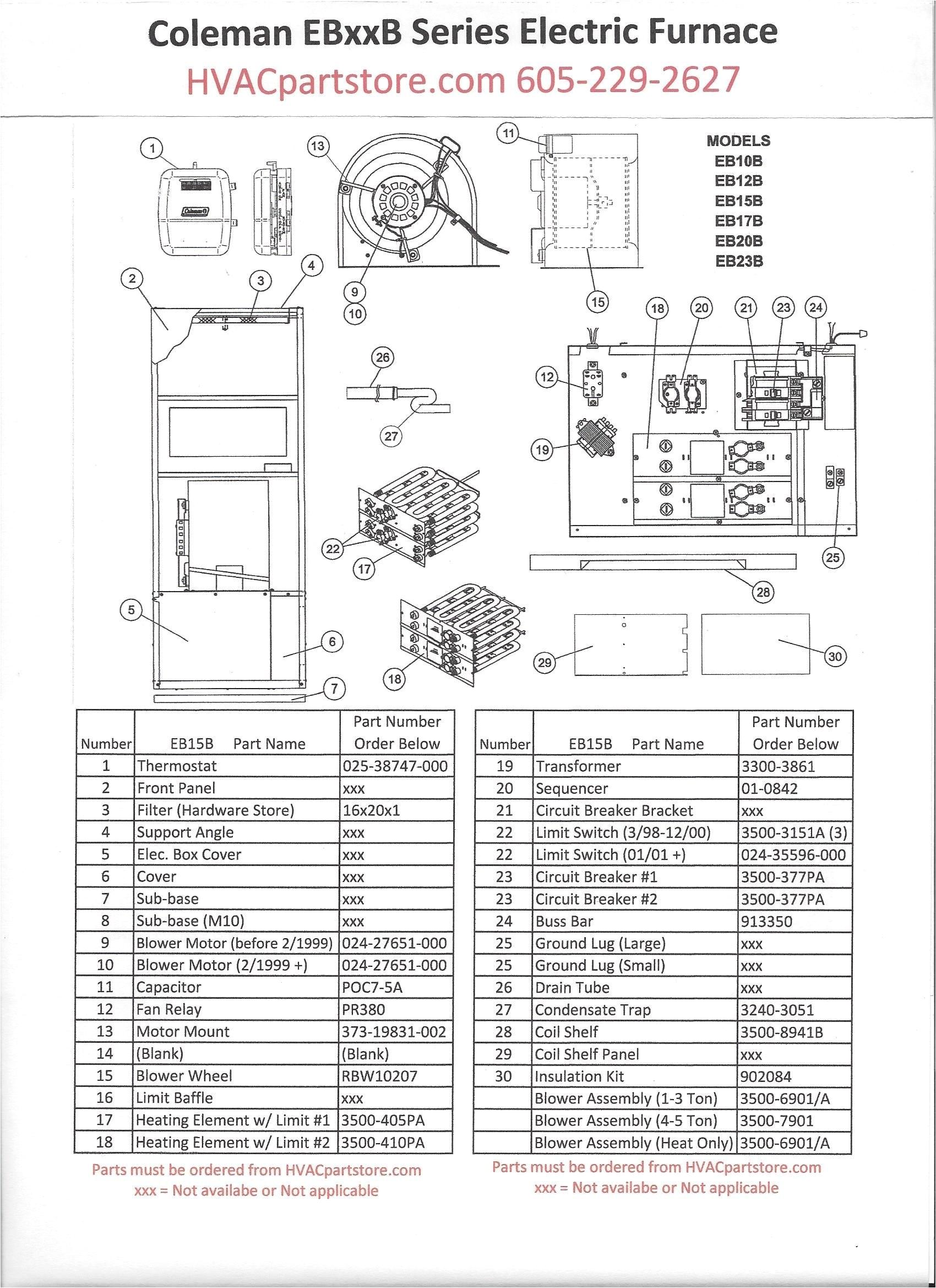 goodman gas furnace wiring diagram ge electric furnace wiring diagram valid goodman electric furnace wiring diagram moreover ge 1 2 hp 15e jpg