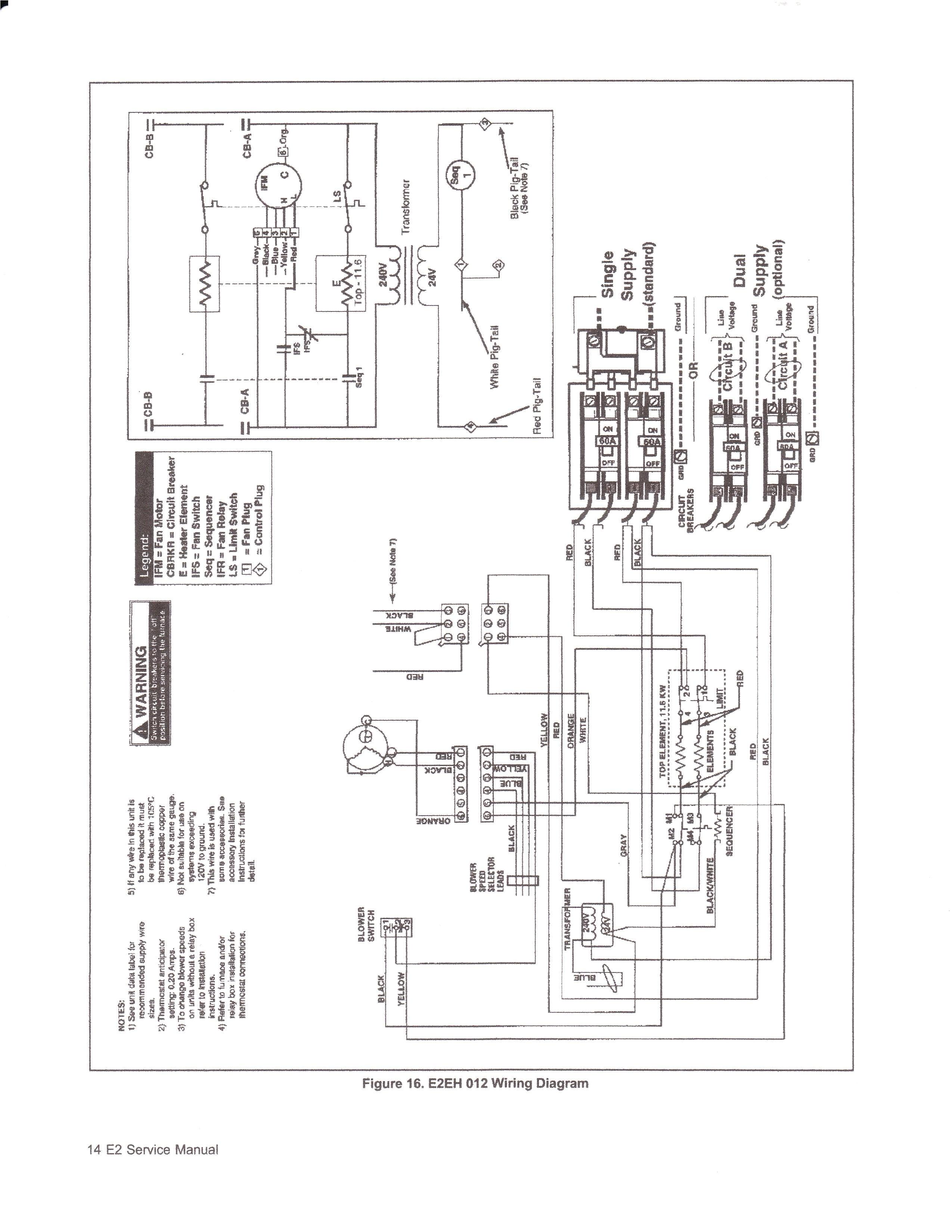 miller electric furnace wiring diagram nordyne wiring diagram electric furnace new intertherm electric furnace wiring diagram for nordyne heat pump 17p jpg