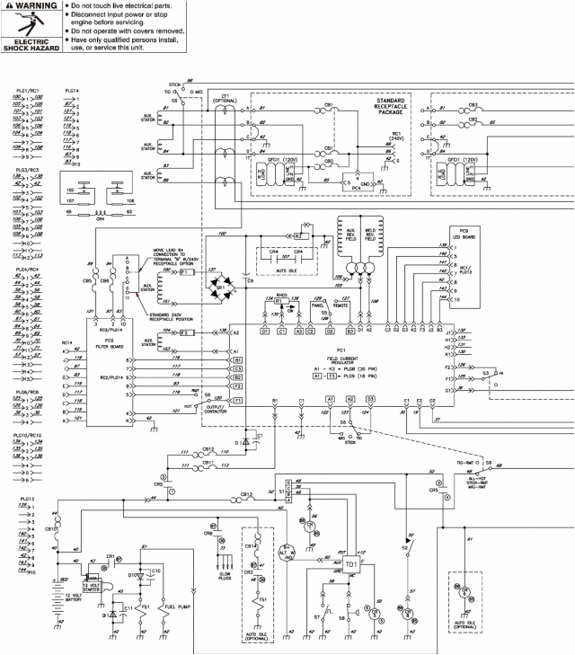 millermatic 200 wiring diagram awesome miller wire feeder welder wiring diagrams basic wiring diagram