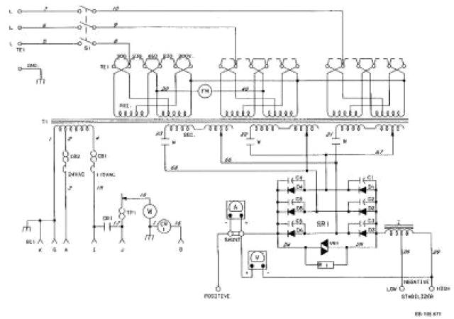 millermatic 200 wiring diagram best of miller wire feeder welder wiring diagrams basic wiring diagram