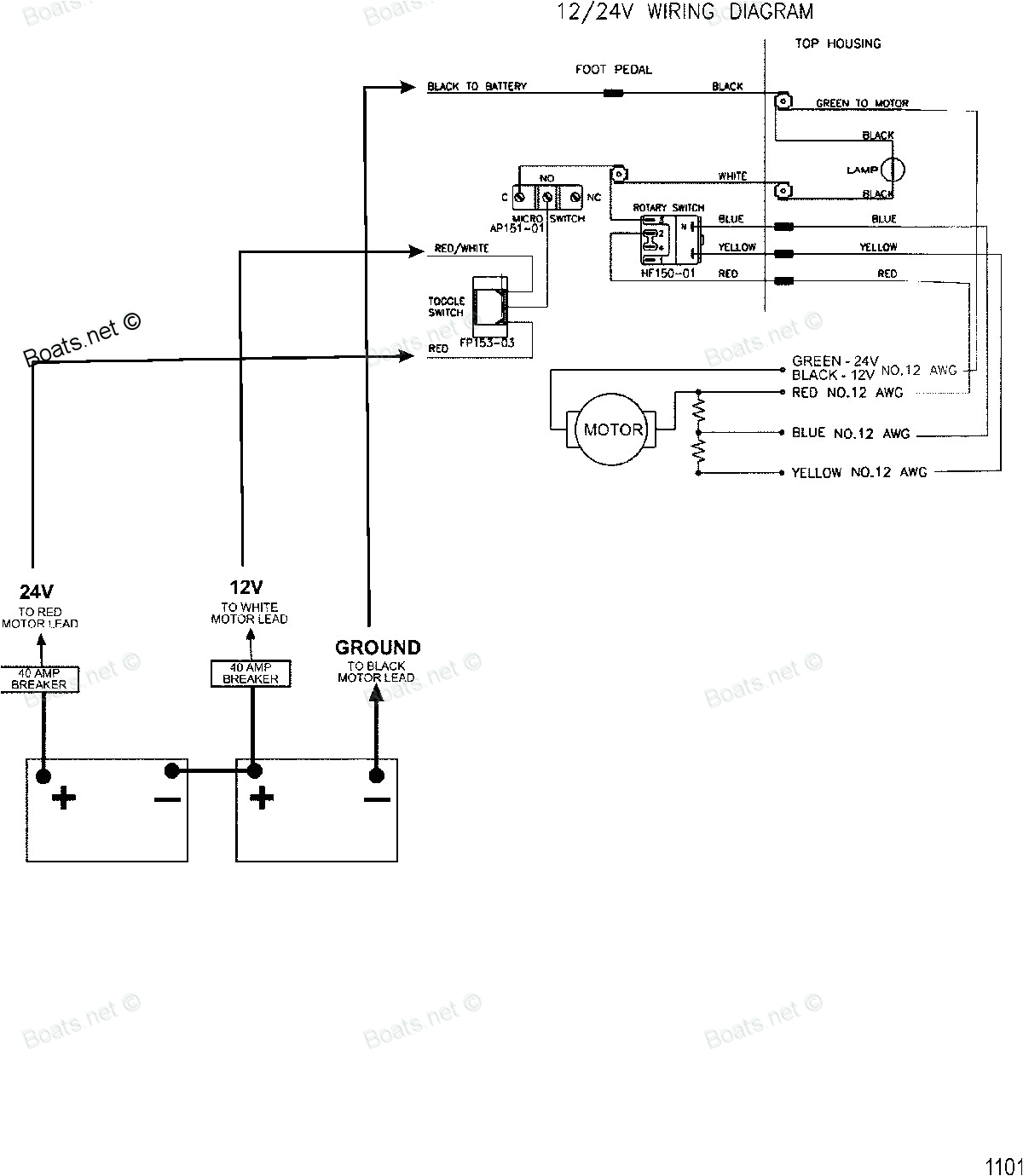 wiring diagram motorguide foot pedal free download my wiring diagramtrolling motor diagram here the foot control