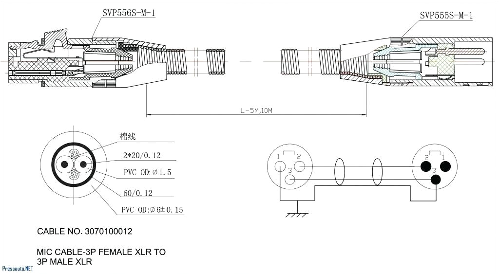 peterson plow light wiring diagram peterson manufacturing plow fisher mm2 plow plow side wiring diagram lights fisher mm2 plow lights wiring diagram