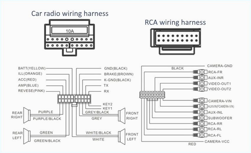 line filter schematic wwwpic2flycom aclinefilterschematic 3 plug minute mount plow wiring diagram d905 kubota glow plug