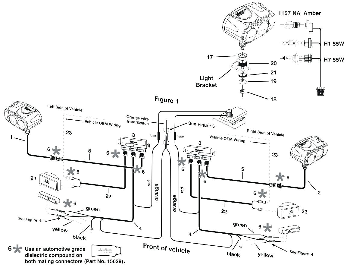 meyers wiring harness diagram for 88 chevy wiring diagram repairwrg 0721 wiring diagram meyersmeyers snow