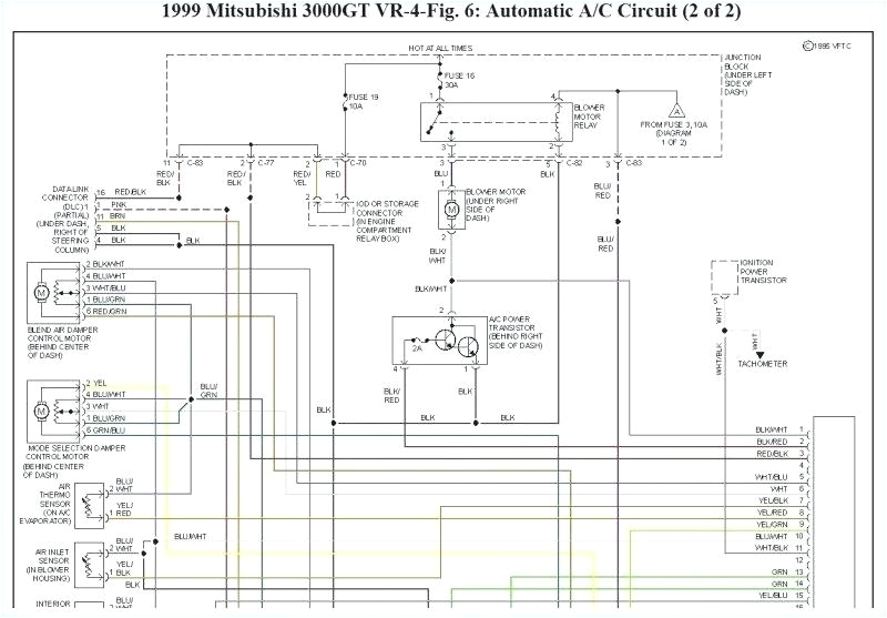 mitsubishi galant electrical wiring diagrams full size of fuse box