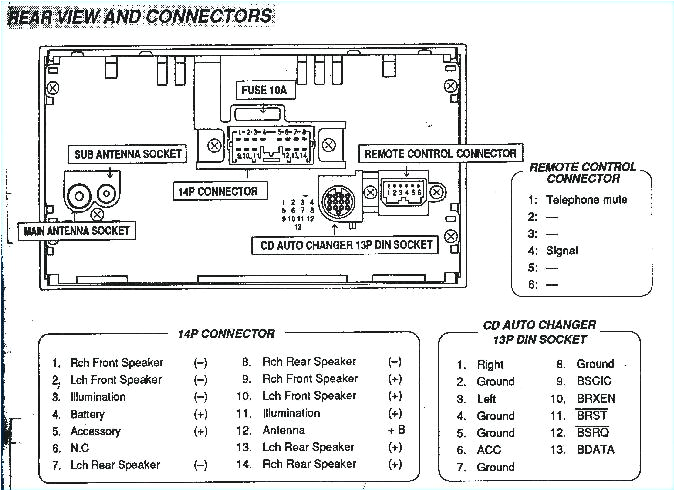 3000gt vr4 engine diagram wiring diagram datasource 1999 3000gt wiring diagram