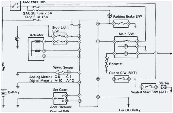 3000gt radio wiring diagram new 3000gt radio wiring diagram3000gt radio wiring diagram luxury crx wiring diagram