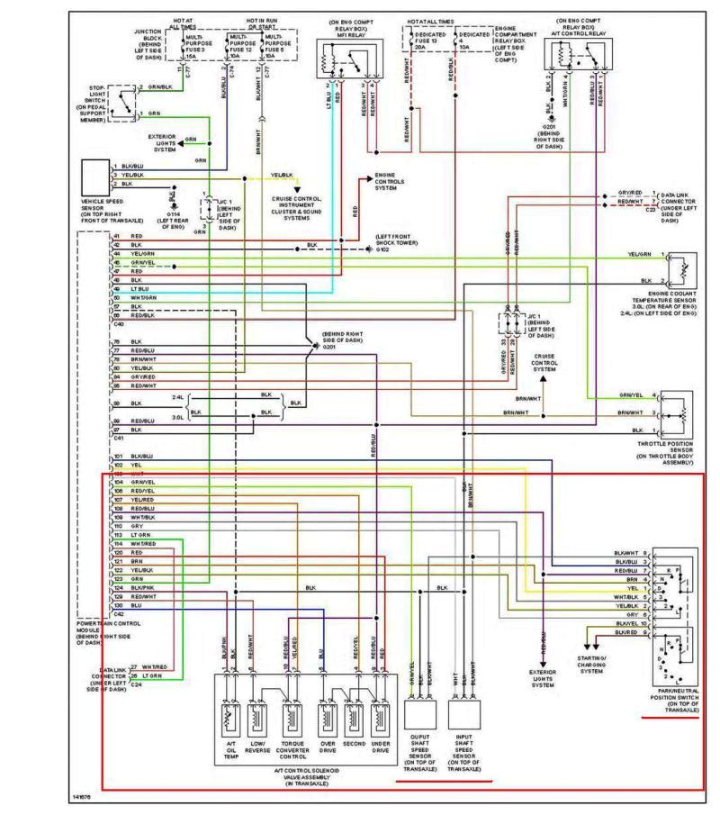 mitsubishi eclipse electrical schematics wiring diagram centre
