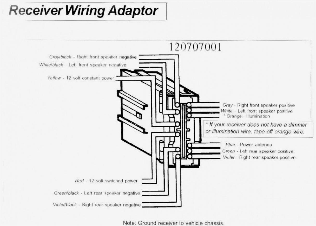 2014 Maycar Wiring Diagram Page 60 -2003 Gti Fuel Pump Wiring Harness |  Begeboy Wiring Diagram Source | 2014 Maycar Wiring Diagram Page 60 |  | Begeboy Wiring Diagram Source