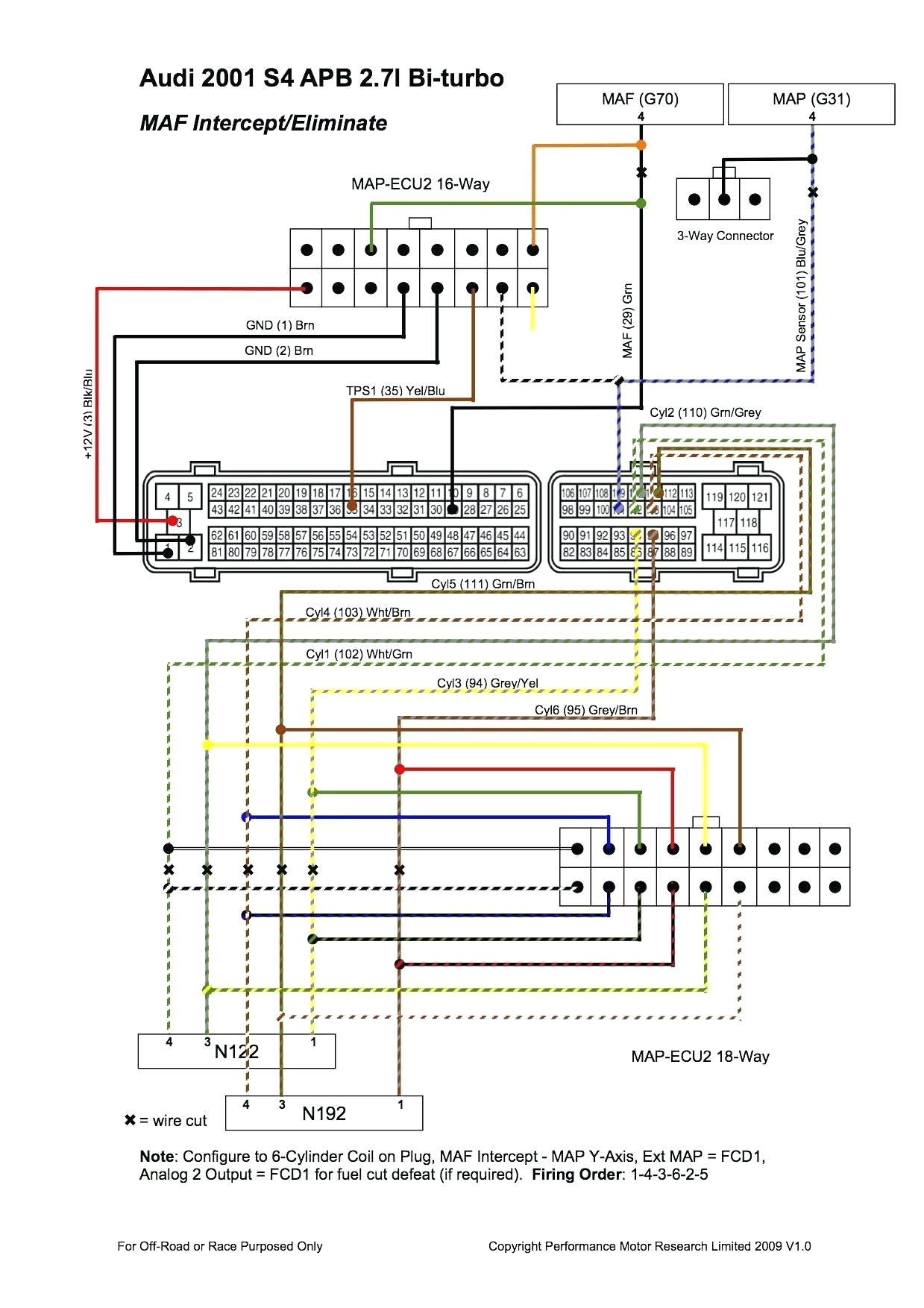mitsubishi forklift ignition wiring diagram library wiring diagram mitsubishi ignition switch wiring diagram mitsubishi forklift wiring