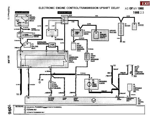 mitsubishi strada wiring diagram diagram database reg mitsubishi strada wiring diagram mitsubishi strada wiring diagram