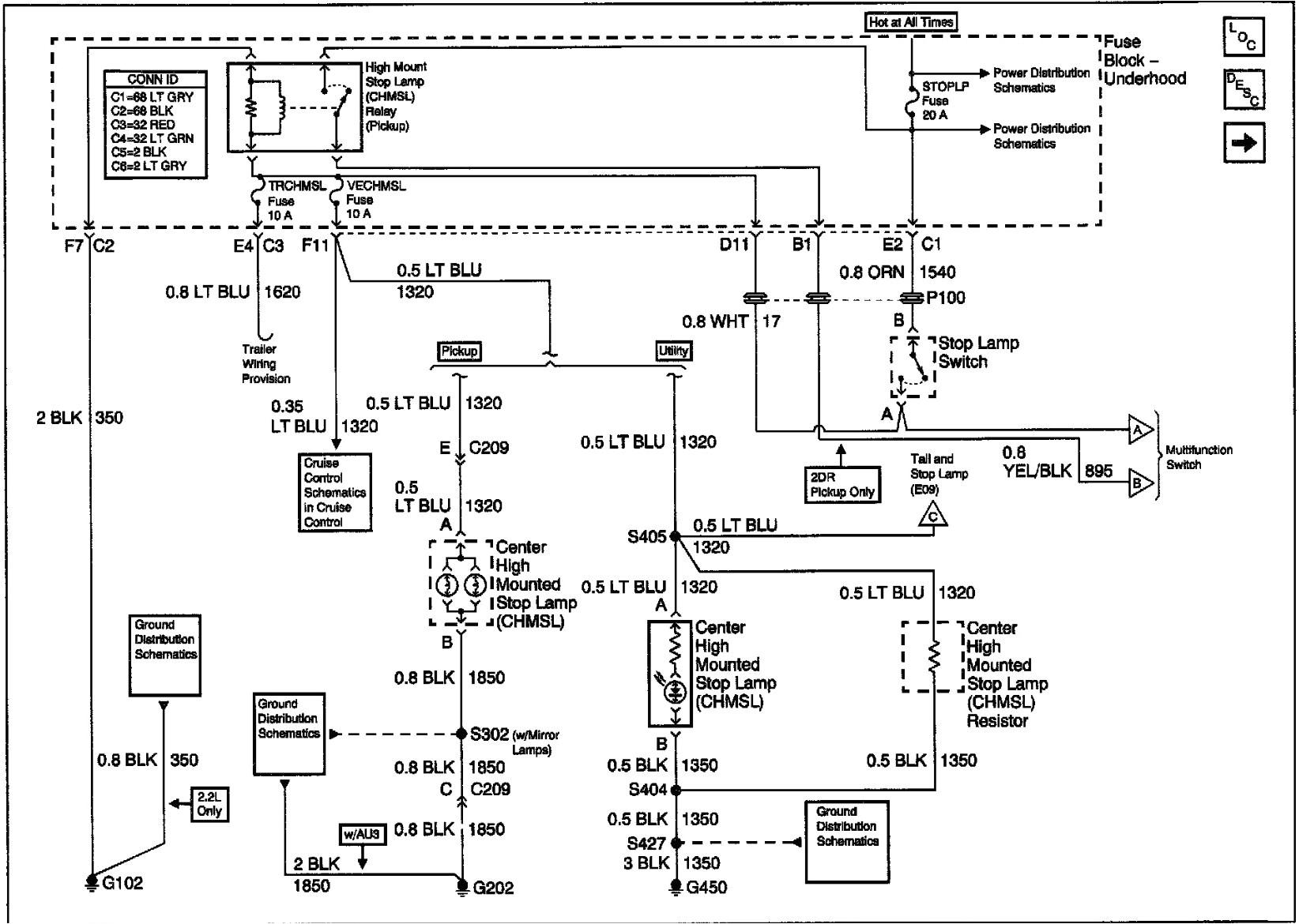 mitsubishi tail light wiring schema wiring diagram mitsubishi triton ecu wiring diagram mitsubishi triton wiring diagram