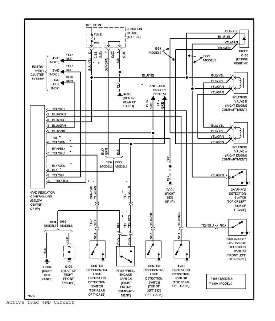 mitsubishi l200 wiring diagram wiring diagram sheet mitsubishi triton wiring diagram mitsubishi l200 wiring diagram free