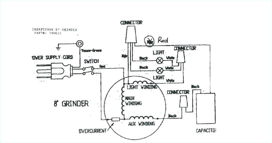 mixer grinder wiring diagram wiring diagrams bib dough mixer wiring diagram