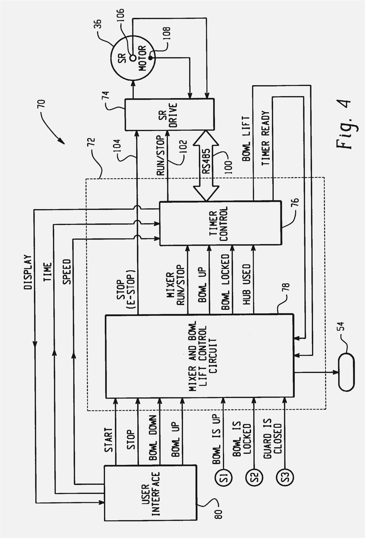 hobart wiring diagram wiring diagram fascinating dough mixer wiring diagram