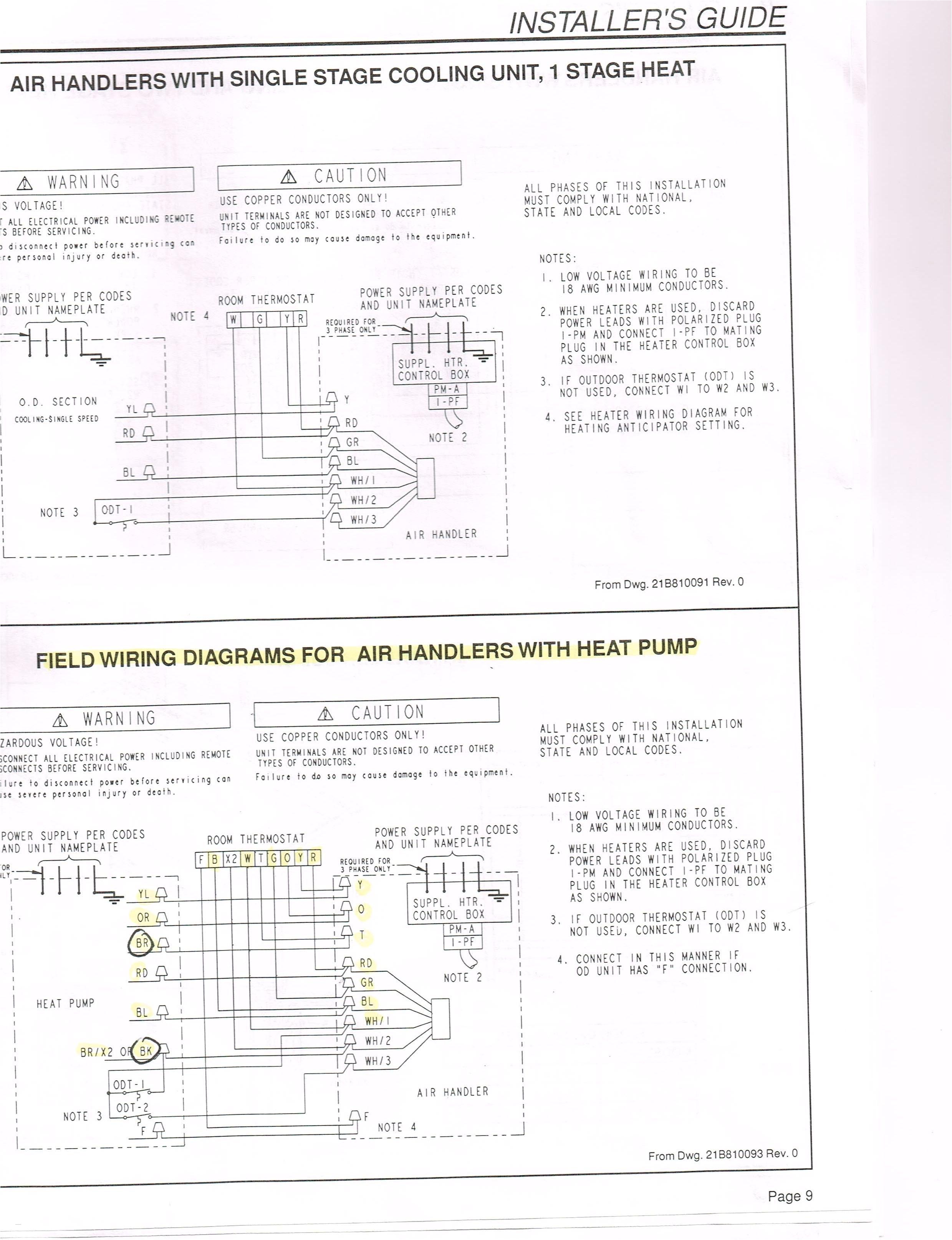vw type 1 wiring diagram elegant mk5 golf heated seat wiring diagram valid wiring diagram for vw golf jpg