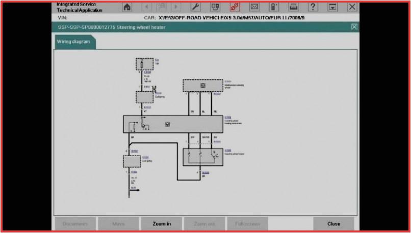 1998 mobile home floor plans inspirational 1998 fleetwood mobile1998 mobile home floor plans beautiful 1996 fleetwood