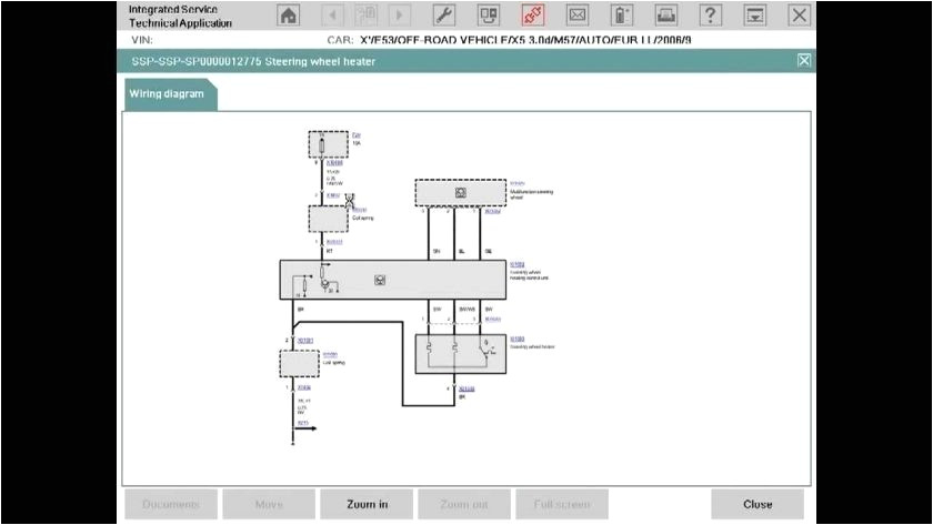 manufactured home wiring diagram fresh mobile homes double wide floor plan inspirational manufactured homes