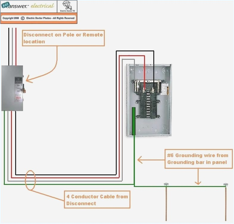 mobile home wiring 4 wire wiring diagram megamobile home feeder wiring diagram wiring diagram expert 4