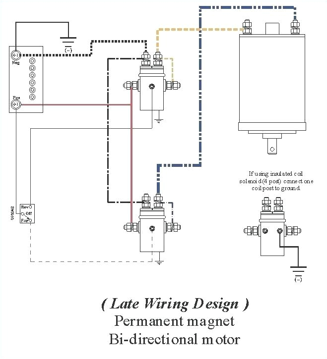 solenoid hydraulic pump motor wiring diagram wiring diagram view 12 volt trailer socket wiring diagram for