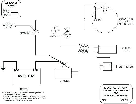 sas 4201 12 volt solenoid wiring diagram auto wiring diagram sas 4201 12 volt solenoid wiring diagram