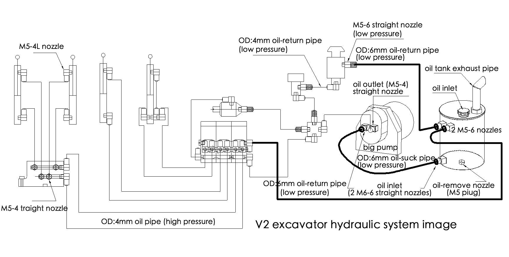 12volt com wiring diagrams new 12v hydraulic pump diagram download stock of or unique 12 volt