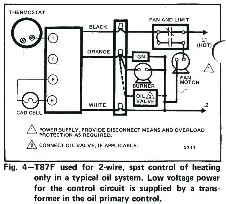 modine gas heaters unit heater wiring diagram wiring diagram window unit air conditioner wiring diagram unit