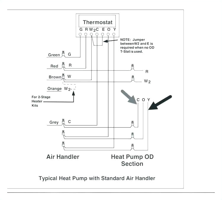 modine gas heaters awesome gas heater wiring diagram or gas heater wiring diagram beautiful gas heater