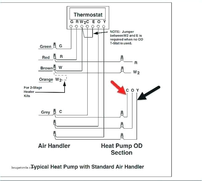 modine unit heater parts u2013 cloudguy