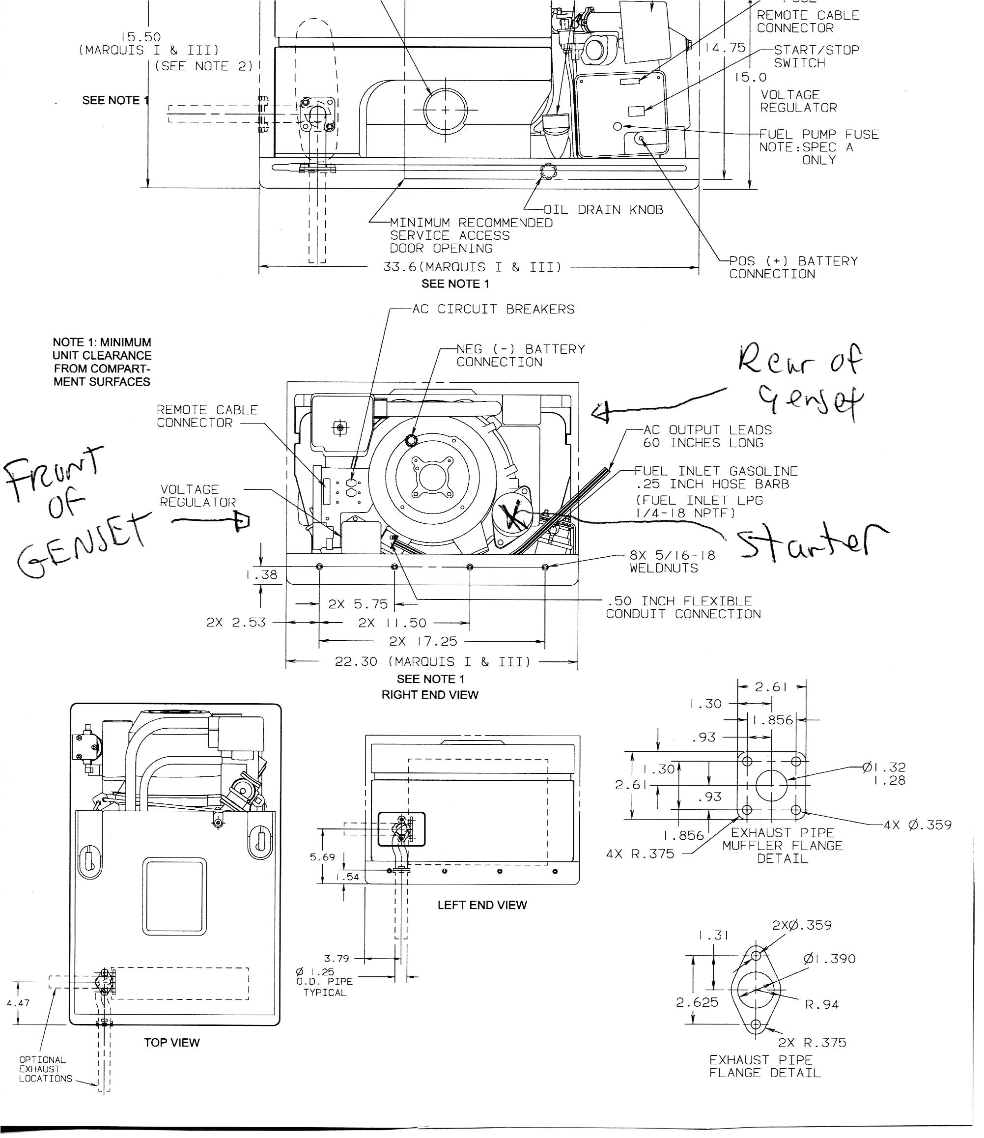monaco rv wiring schematic wiring diagrams second 2000 monaco dynasty wiring diagram free download