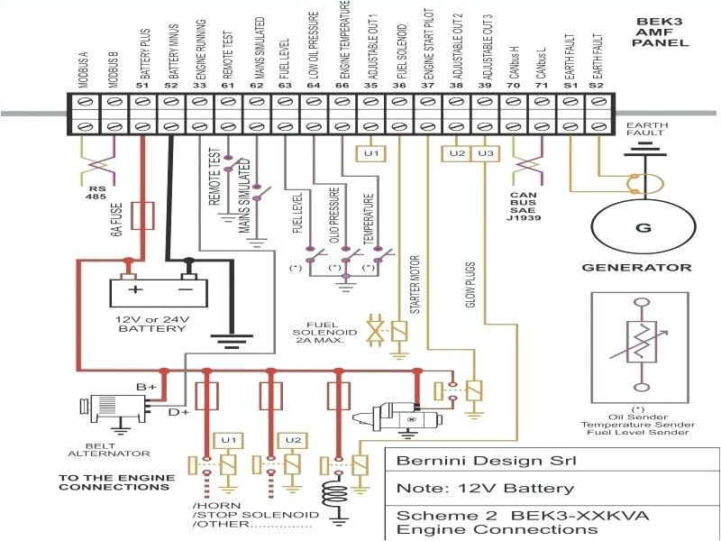 monaco dynasty wiring diagram wiring diagram article review 2000 monaco dynasty wiring diagram free download