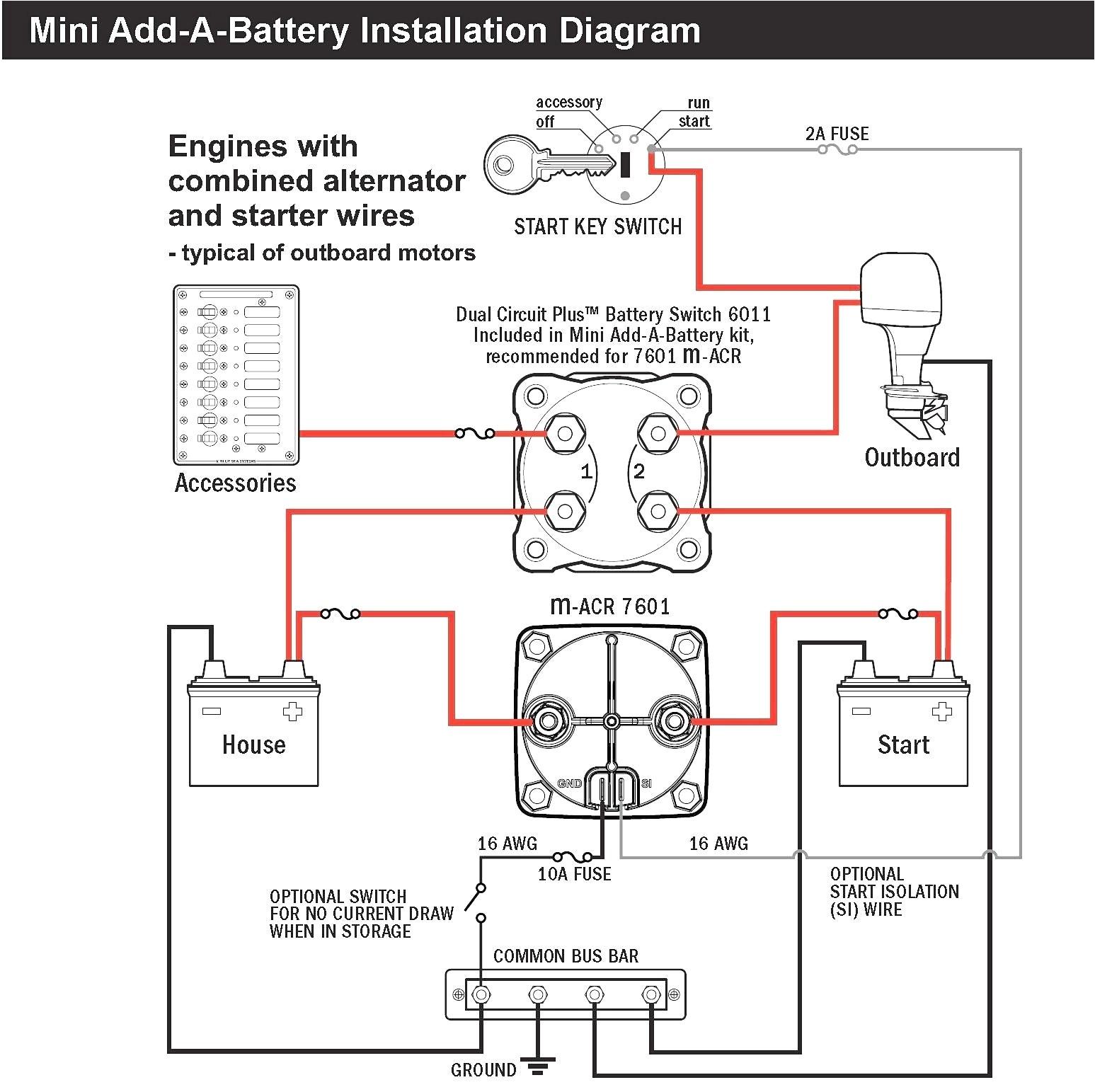 monaco rv wiring diagram u2013 wallpapermonaco rv wiring diagram holiday rambler wiring schematic