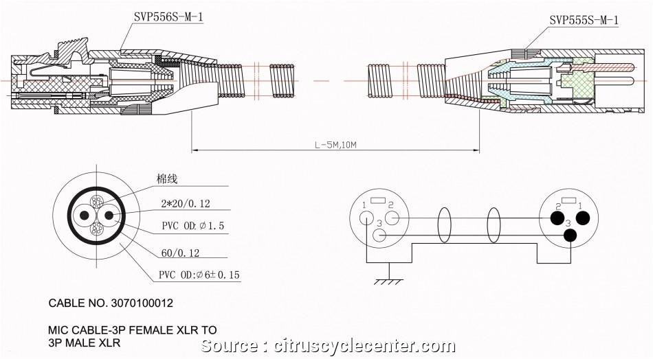 cat 6 wiring diagram visio wiring diagrams bib visio datajack wiring diagram wiring diagrams konsult cat