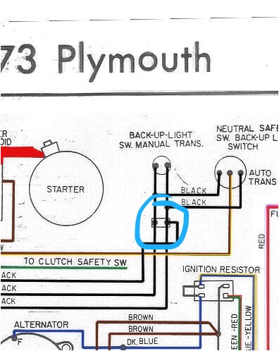727 transmission backup light switch wiring wiring diagram fascinating 727 neutral safety switch wiring diagram 727 neutral safety switch wiring diagram
