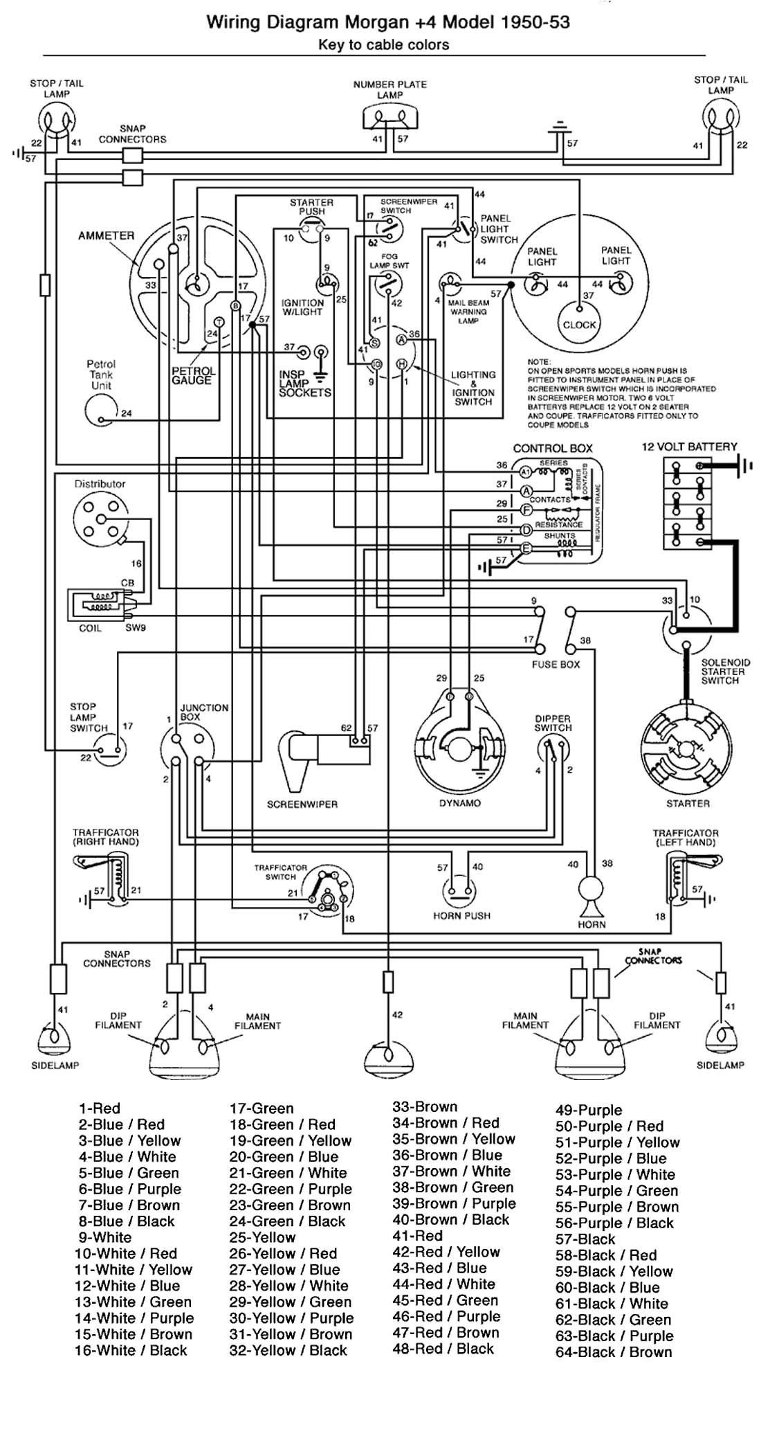 morgan spas wiring diagram circuit diagram wiring diagram morgan spa diagram