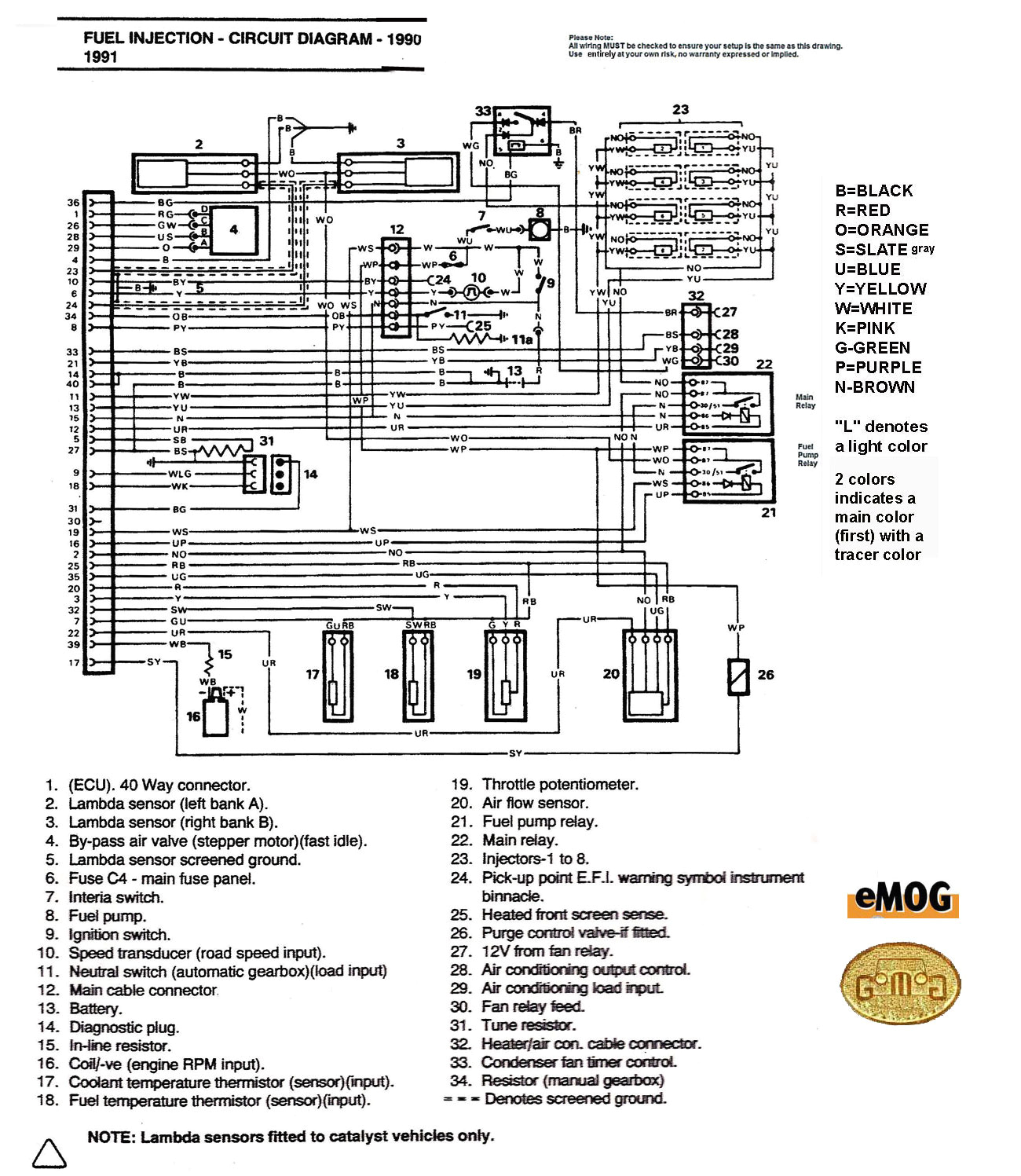 1985 morgan wiring diagram wiring diagram blogmorgan wiring diagram 13