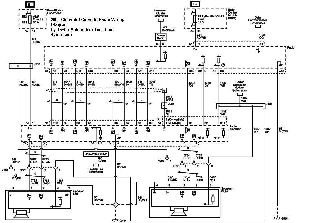 tat factory car and truck wiring diagramsthis is an example of the wiring diagrams available at