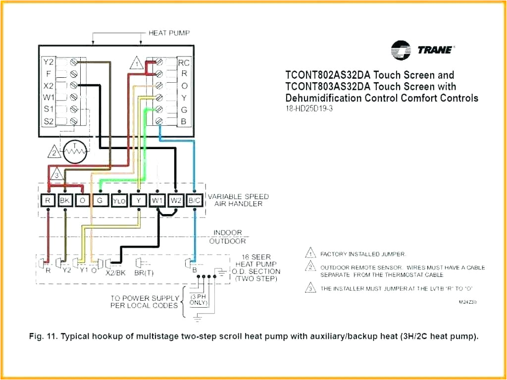 wiring ruud diagram urgg12e61ckr wiring diagram used furnace urgg model wiring ruud diagram 10e36jkr